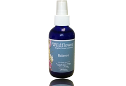 buy flower essences balance spray online